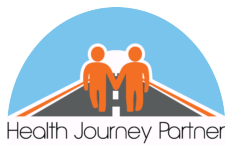 Health Journey Partner
